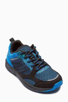 Training Shoes (Older Boys)