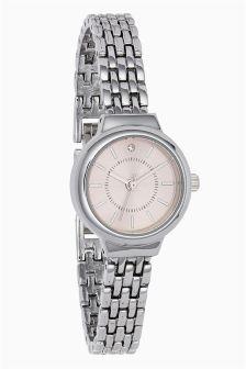 Skinny Bracelet Watch