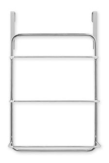 Studio Collection By Next Over Door Towel Rail