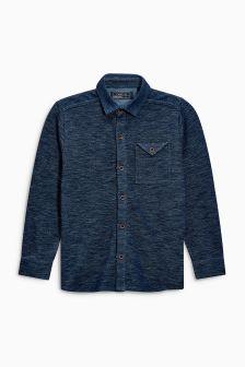 Pique Shirt (3-16yrs)