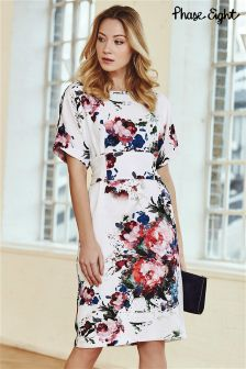 Floral Phase Eight Zoe Dress