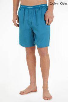Hype Parka Jacket