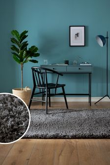 Comfy Twist Jungle Rug