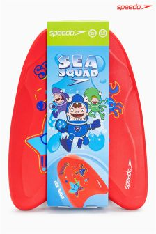 Speedo® Seasquad Kickboard