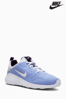 Nike Kaishi 2 Mesh