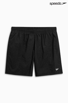 "Speedo 16"" Water Short"