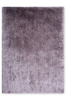 Buy Purple Amp Plum Rugs From The Next Uk Online Shop