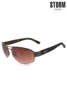 Storm Dolops Sunglasses