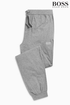 Boss Hugo Boss Grey Lounge Pant