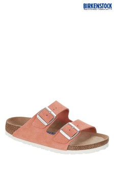 Superdry Black Chevron Super Fuji Jacket