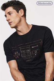 Nintendo® T-Shirt