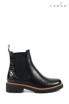 adidas Black 3 Stripe Backpack