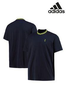 Leather Wristlet Clutch