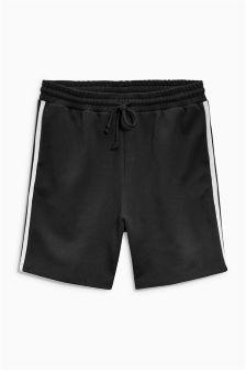 Sports Jersey Shorts