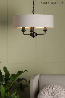 Joules Navy Munch Shark Lunchbox