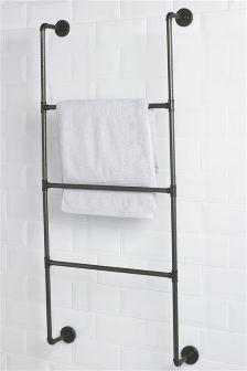 Hudson XL Towel Store