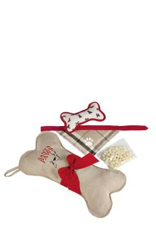 Dog Goodie Bag