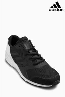 adidas Gym Black Crazy Traiin 2