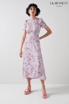adidas Black Performance Tight