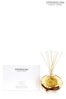 Stoneglow London Spiced Apple Diffuser