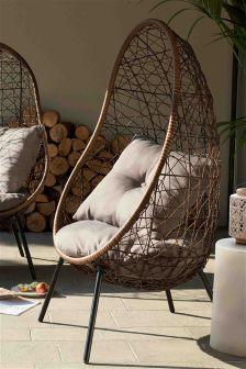 Honolulu Chair