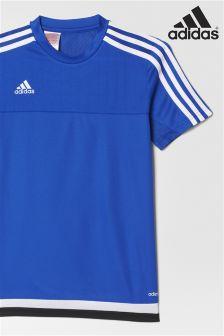 adidas Tiro T-Shirt