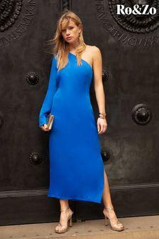 Relax Jasmine Hand Wash Set 250ml