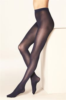 Subtle Sparkle Tights
