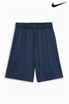 "Nike Gym Fly 9"" Short"