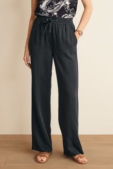 Phase Eight Sheridan Jumpsuit