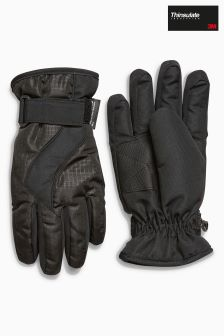Thinsulate® Ski Gloves (Older Boys)