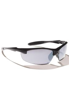 Sports Style Sunglasses