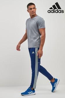 adidas Unity Navy Tango Jogger