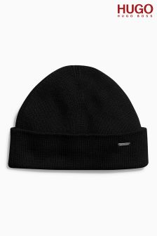 Hugo By Hugo Boss Xiann Beanie