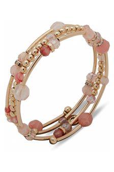 adidas Originals Grey Trefoil Sweater
