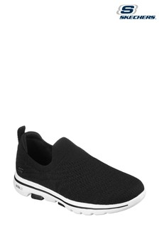Skechers Navy Quick Shift
