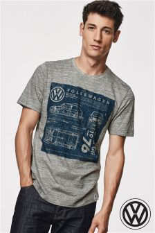 VW Golf GTI T-Shirt