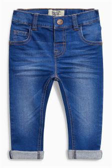 Hyper Jeans (3mths-5yrs)