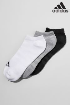 adidas Multi Socks Three Pack