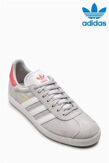 adidas Originals Heel Tab Gazelle