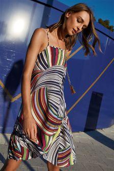 Cami Sun Dress