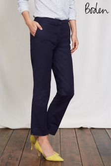 Boden Eden Richmond 7/8 Trouser