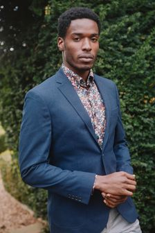 Joules Cat Mittens