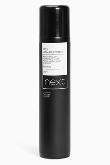 Blossom Ultimate Protect Spray