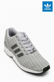 adidas Originals Onix ZX Flux