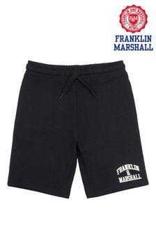 Nike Flex 2017
