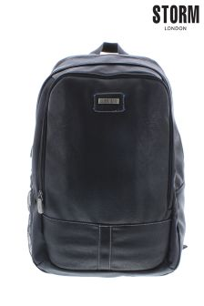 Storm Loco Backpack
