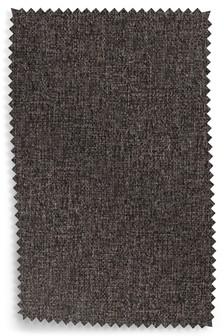 Tweedy Blend Mid Charcoal Fabric Roll