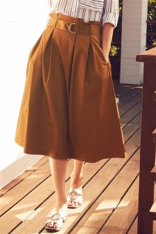 Pleated Skirts | Short & Long Pleated Skirts | Next Official Site