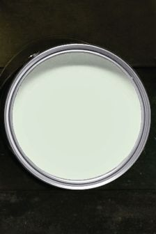 Pale Mint